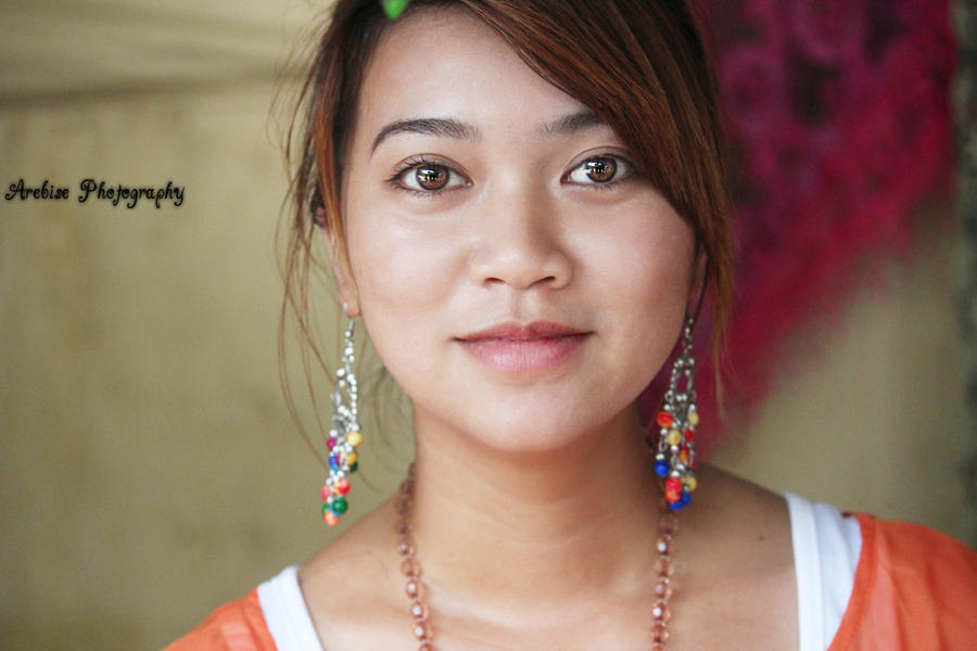myanmar vulvas girls