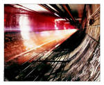 accelerated life