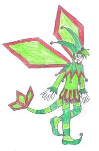 trogdorboy's Profile Picture