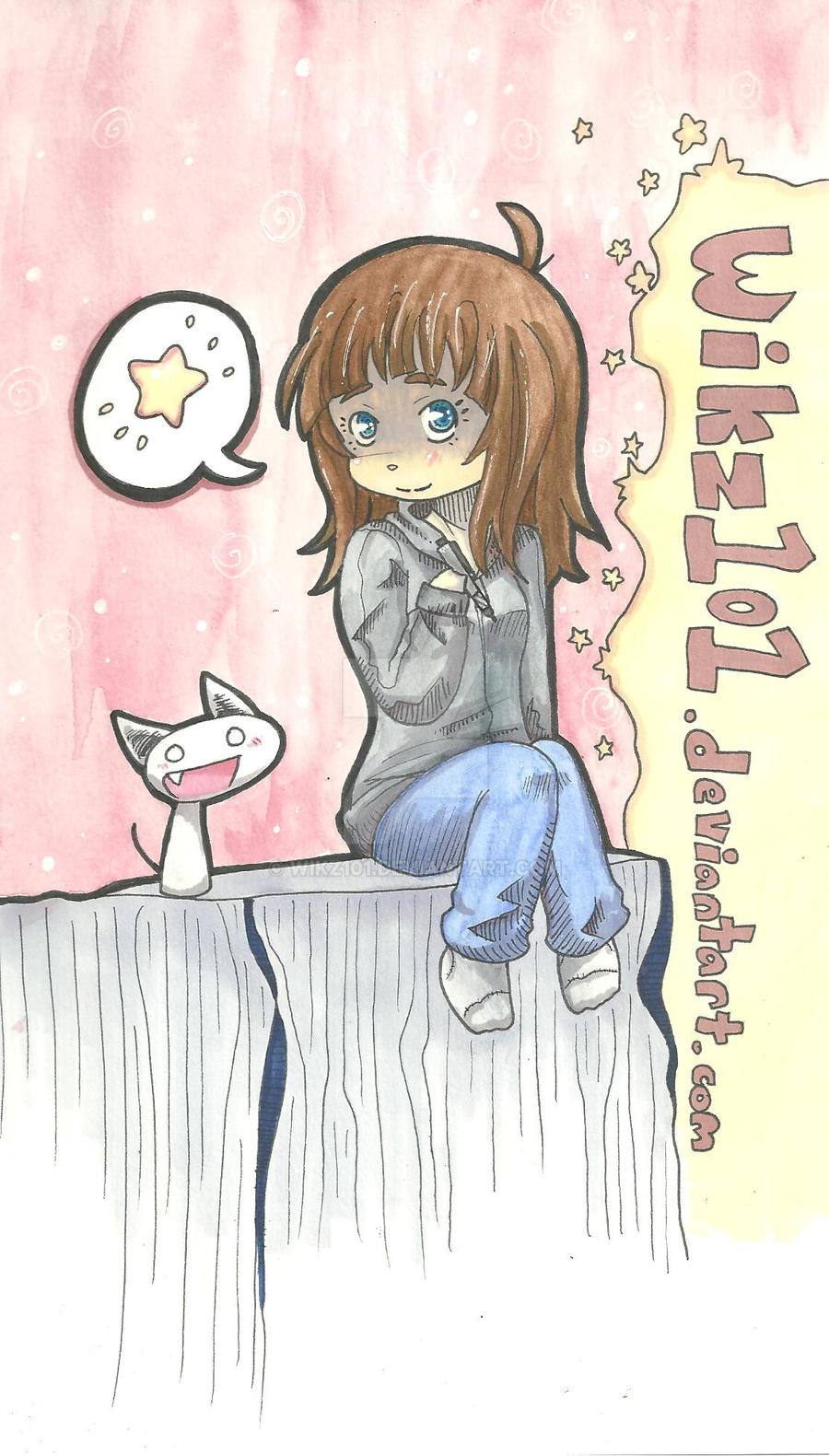Wikz101's Profile Picture