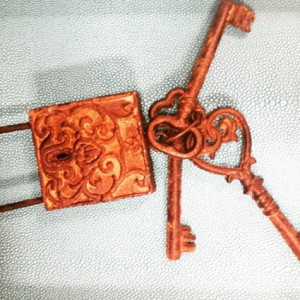 locksmithlockportny's Profile Picture