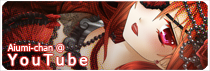 Aiumi at YouTube