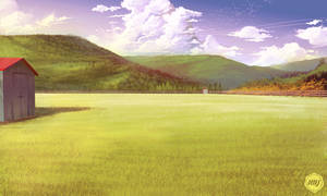 Background (Field) - VN Commission
