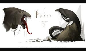 Pazru