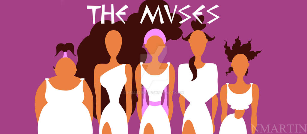 the muses hercules by nmartin95 on deviantart