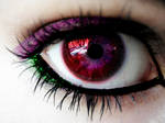 Eye :3