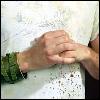 Greg hands2 by SevyWevyV-2