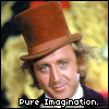 Pure Imagination by SevyWevyV-2