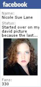 NicoleLaneArt's Profile Picture