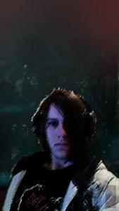 ninja1361's Profile Picture