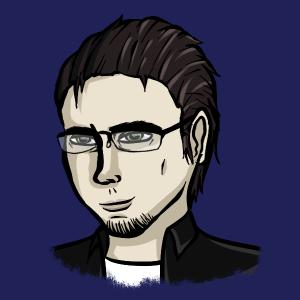 TheFinalIllusion's Profile Picture