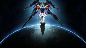 Wing proto zero