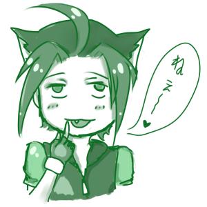 Furabi-F's Profile Picture