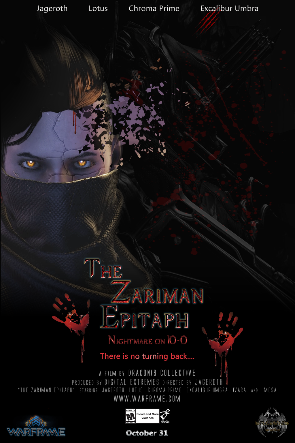the_zariman_epitaph___nightmare_on_10_0_