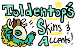 toldentops_skin_and_accent_shop_banner_by_toldentops-dcruva8.png