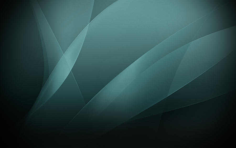 Mac OS X Aqua to Black Mod by Codyyy