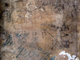 grunge wall by Meltys-stock