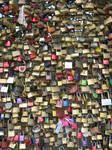 padlocks of love 34