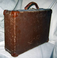 suitcase 2 by Meltys-stock