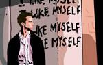 I Like Myself: Edward Norton