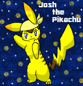 JoshPikaDPLover2016's Profile Picture