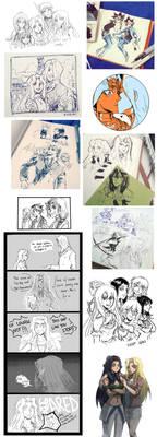 Skethdump Compilation 4