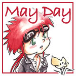 Thumbnail: May Day by sunstroke-art