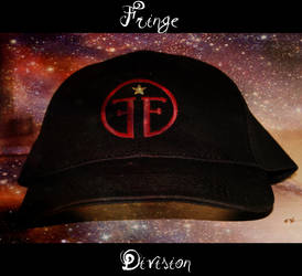 Welcome to Fringe Division by Rissa90