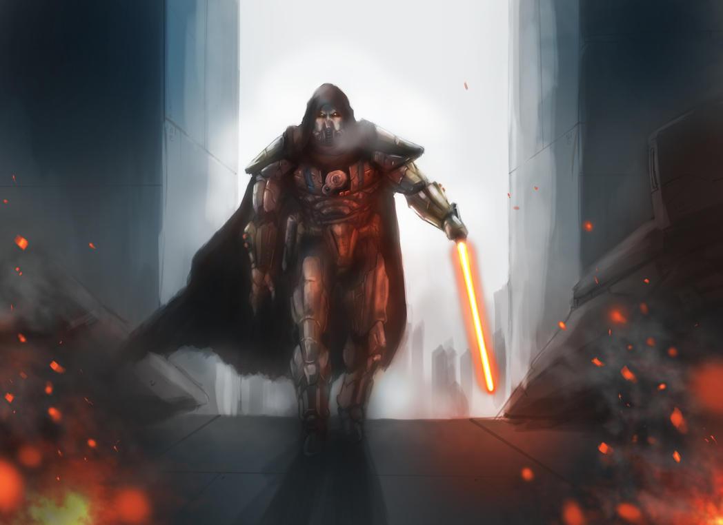 http://th08.deviantart.net/fs70/PRE/i/2012/039/f/4/darth_malgus_by_ryoar2-d4p1ec0.jpg Darth Malgus Vs Darth Vader