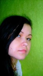 Luna0505's Profile Picture