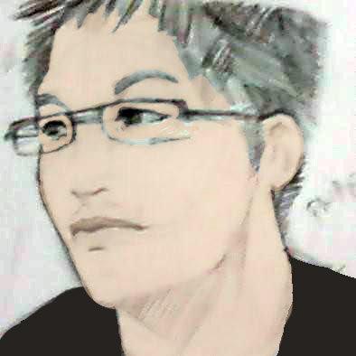 Darkshadow49's Profile Picture
