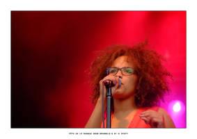 Fete de la musique 2008 4 by ostefn