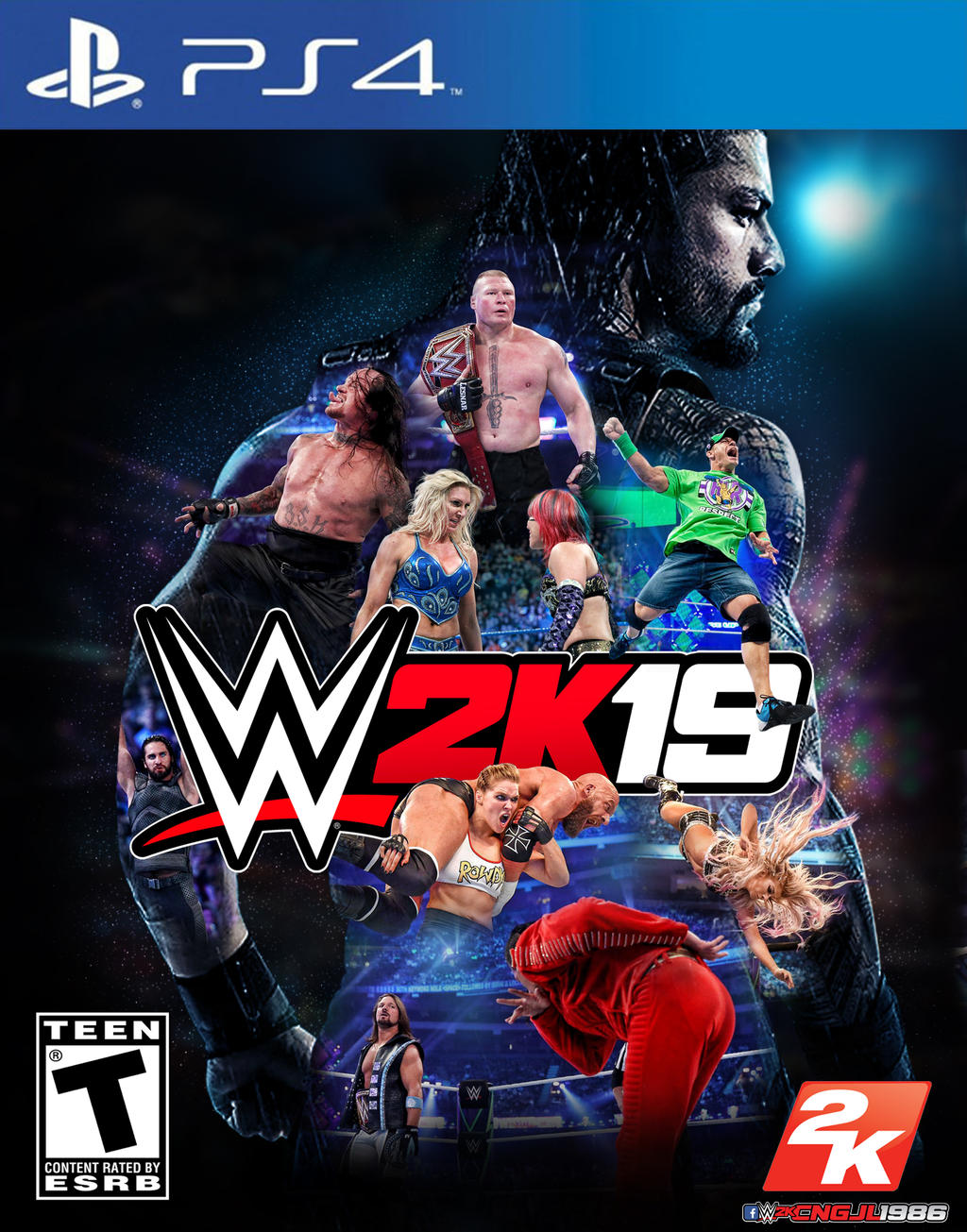 wwe_2k19_design_3_by_cngjl1986-dccev0s.j