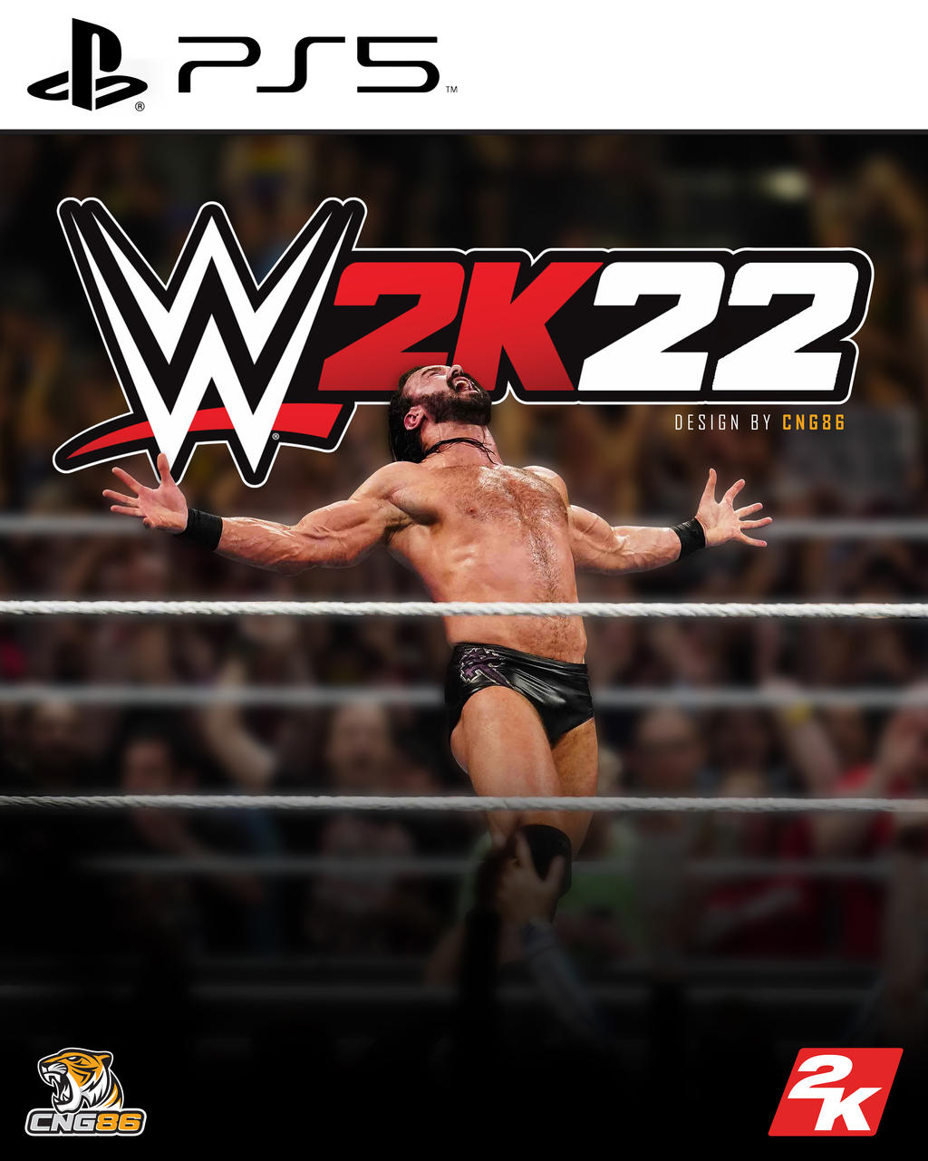 wwe_2k22_design_01_by_cngjl1986_dedy764-