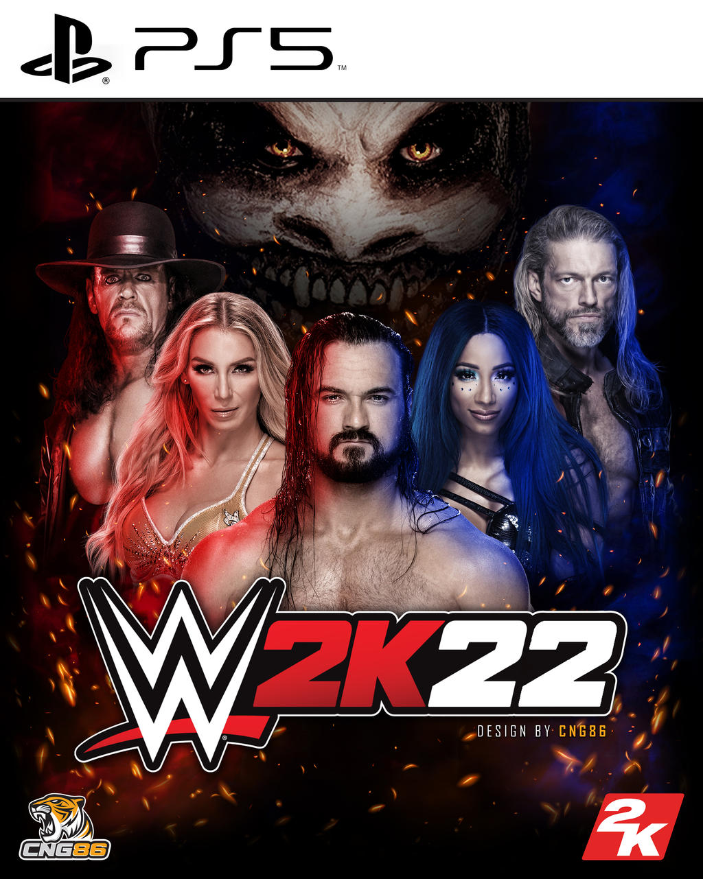 wwe_2k22_design_02_by_cngjl1986_defttwo-