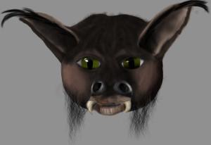 Danieldt's Profile Picture