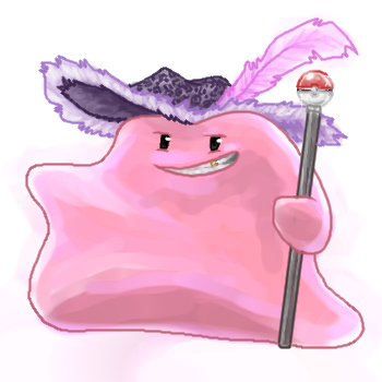 Ditto_by_Caramelody.png