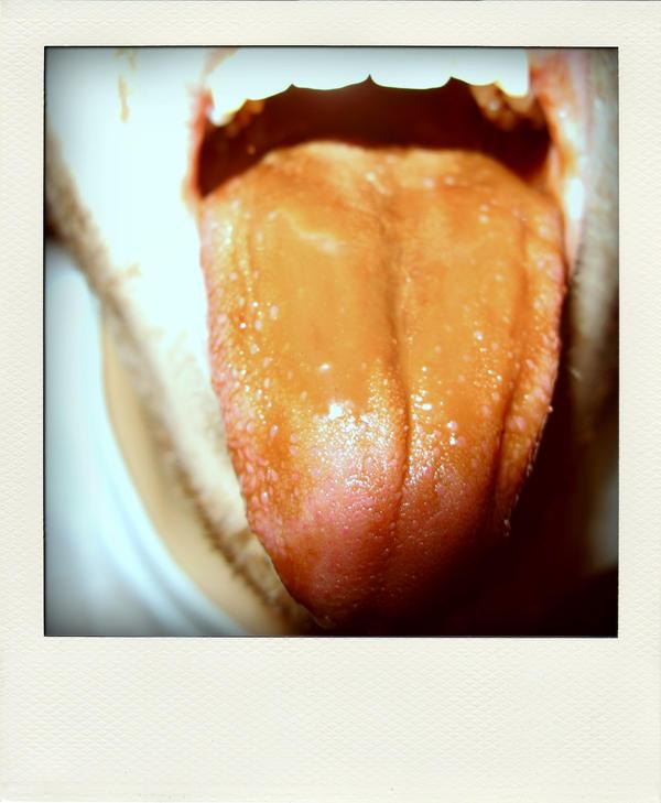 MrCarbonMonoxide's Profile Picture