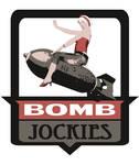Bomb Jockies