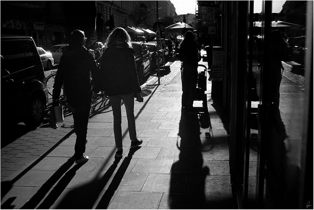 Sunny by karlomat