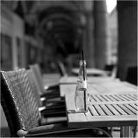 Empty by karlomat