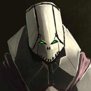 kepper's Profile Picture