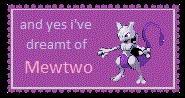 Mewtwo stamp by MistrissTheHedgehog