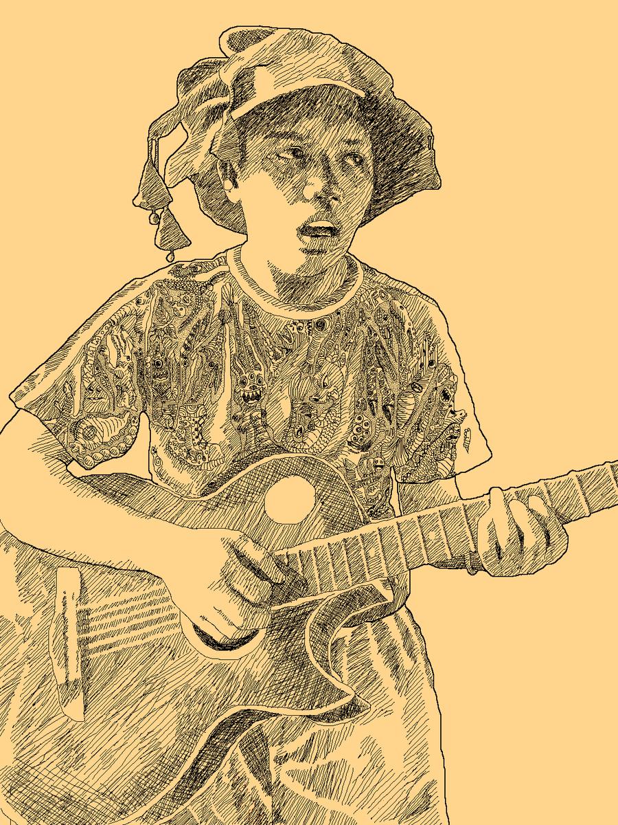 mababangungutin's Profile Picture