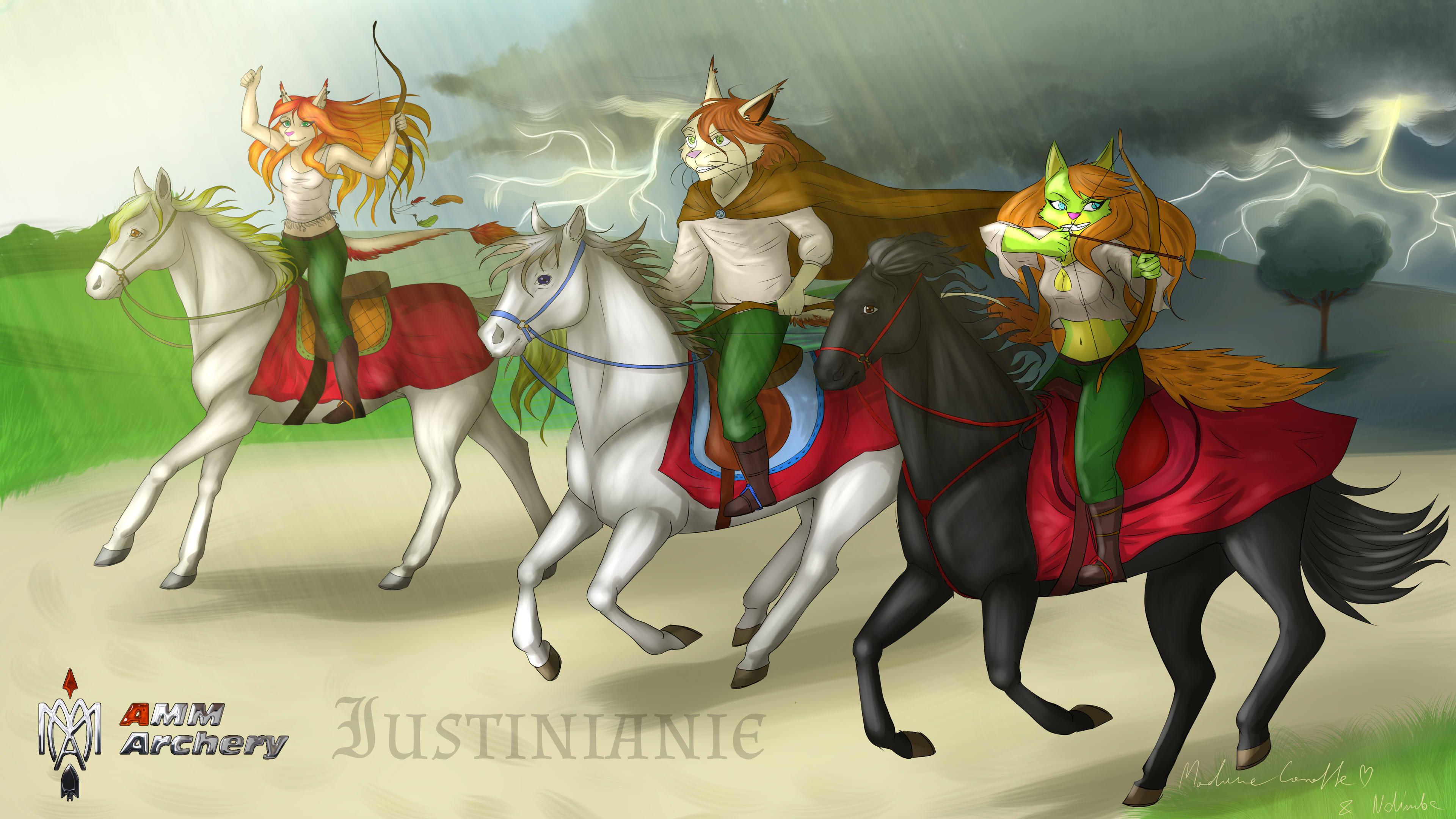 the_three_horseback_archers_of_apocalypse___4k_by_iustinianiearchers-da2n9je.jpg