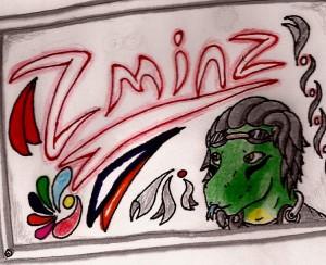 Zminz's Profile Picture