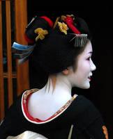 Kikou by Fuyou-hime