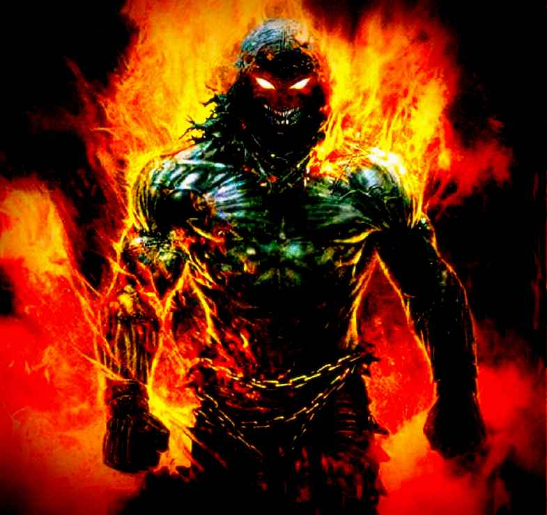 Disturbed The Guy Wallpaper | www.imgkid.com - The Image ...
