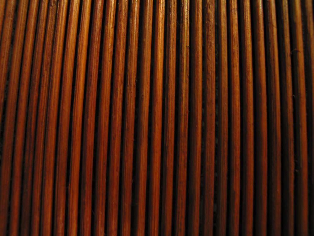 Bamboo by LoveLikeHeroineStock