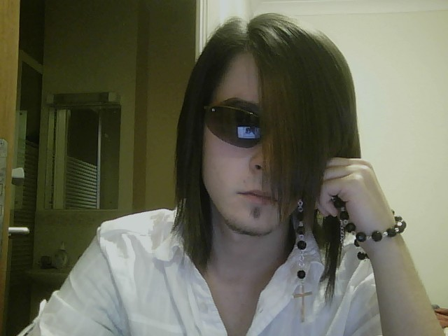 DemonStruck's Profile Picture